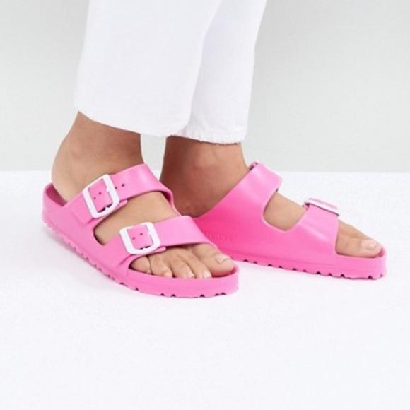 Birkenstock Shoes | Birkenstock Eva